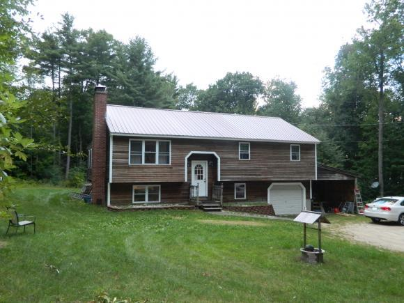 183 Cathedral Rd, Rindge, NH 03461
