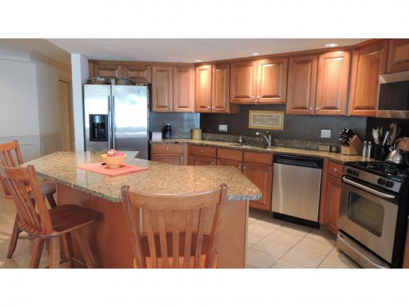 1 Sterling Hill Lane #146, Exeter, NH 03833