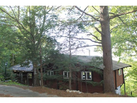 33 Alpine Meadows Road, Wolfeboro, NH 03894