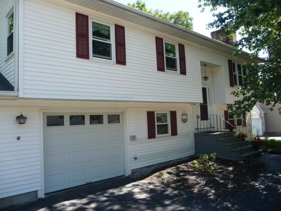 15 Tanglewood Ct, Manchester, NH 03102