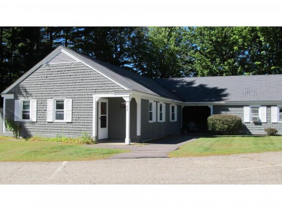62 Orchard Hill Rd #2, Belmont, NH 03220