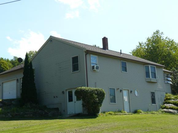 12 Pleasant View Dr, Ashland, NH 03217
