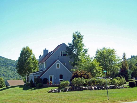 7 Rockys Point Rd, Plymouth, NH 03264
