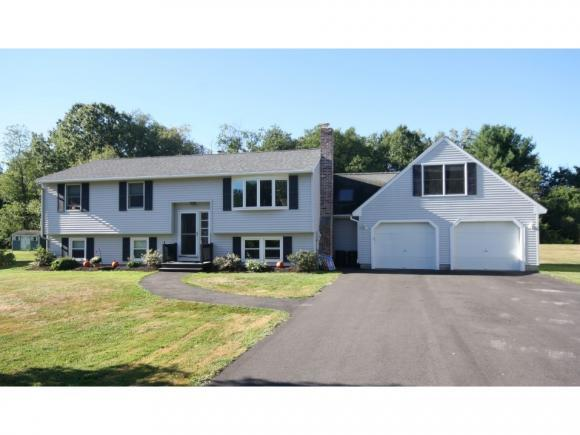 20 Toftree Ln, Dover, NH 03820