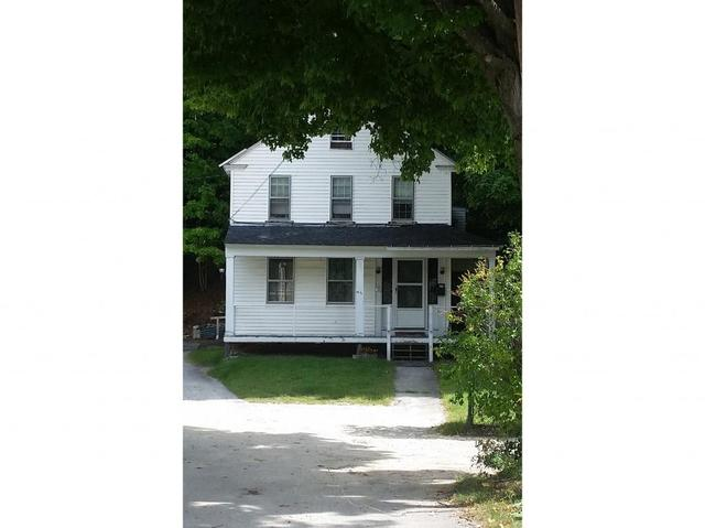29 12 Concord St, Peterborough, NH 03458