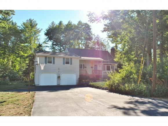 7 Arcadian Ln, Litchfield, NH 03052