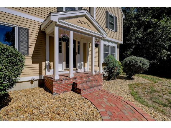47 Spring Hill Road, Bedford, NH 03110
