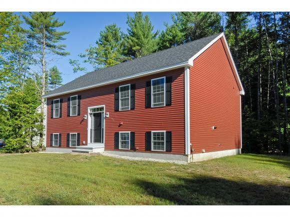 43 Regency Ct, Rochester, NH 03867