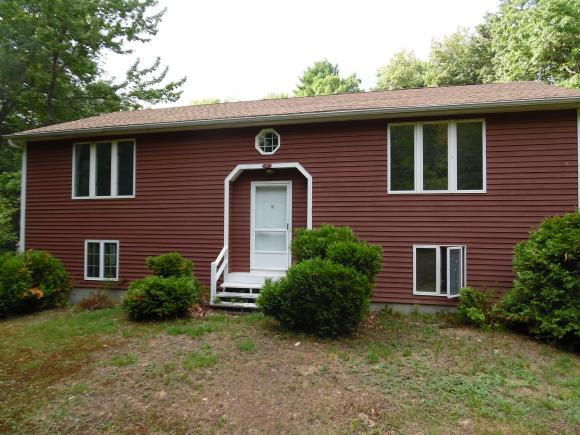 16 Griffin Rd, Londonderry, NH 03053