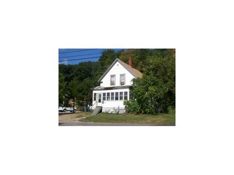 521 Union Ave, Laconia, NH 03246