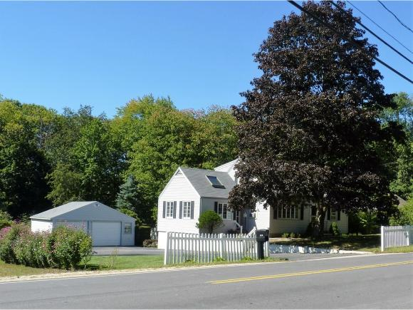 524 Sixth St, Dover, NH 03820