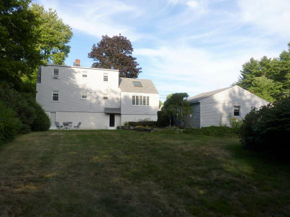 524 Sixth Street, Dover, NH 03820