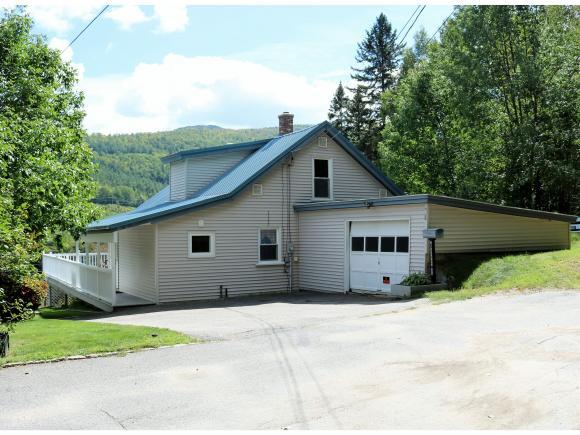 2 Nibroc St, Berlin, NH 03570