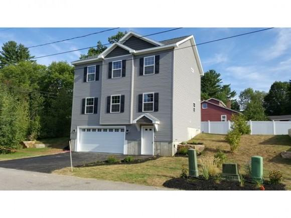 2 Ians Way, Farmington, NH 03835