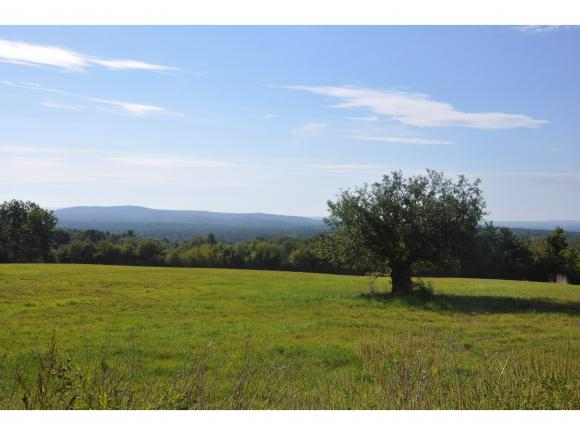 66 Cogswell Hill Road, Canterbury, NH 03224