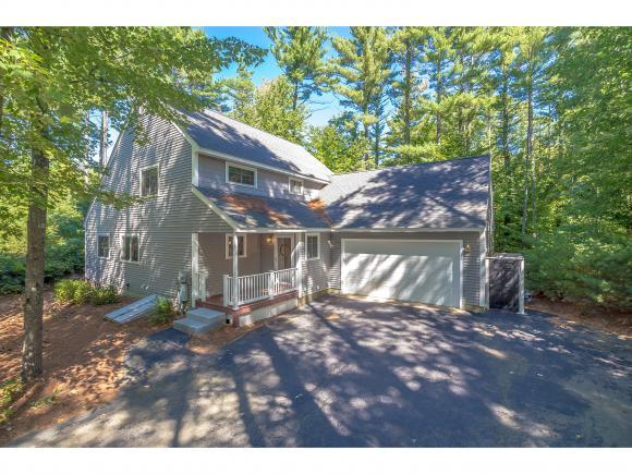 6 Jeanne Dr, Conway, NH 03818