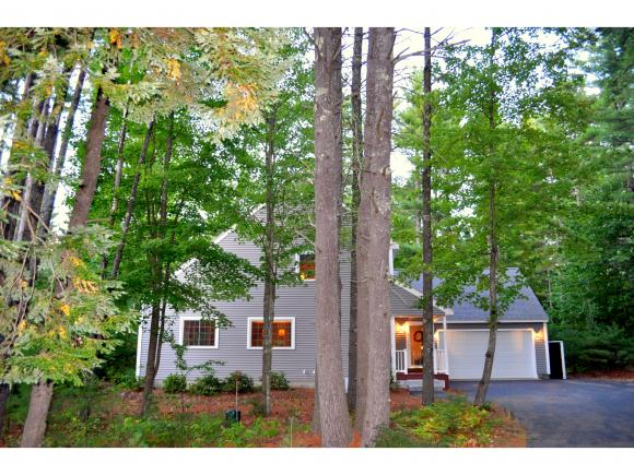 6 Jeanne Drive, Conway, NH 03818