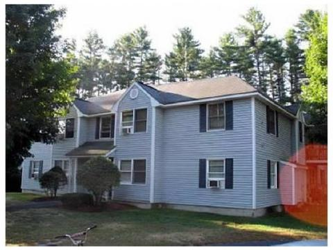37 Alice Unit Apt 123 Dr #123, Concord, NH 03303
