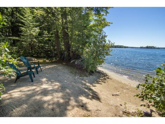 84 Sticks And Stones Road, Moultonborough, NH 03254