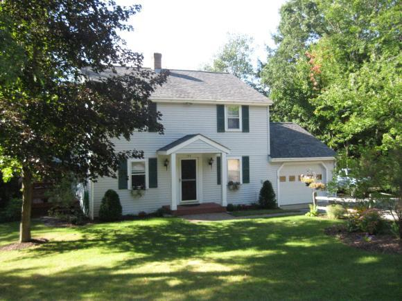 133 Jack Frost Ln, Conway, NH 03818