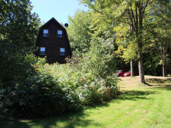 433 Rt 175 Dr, Holderness, NH 03245