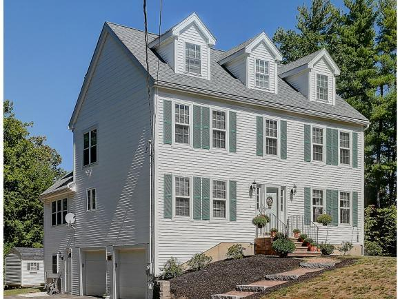 Road, Sandown, NH 03873