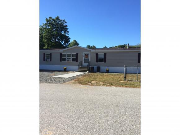28 Virginia Lane, Seabrook, NH 03874