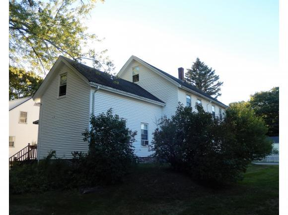 29 Hall Pl, Exeter, NH 03833