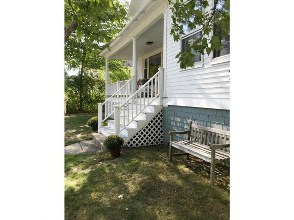 149 Melbourne St, Portsmouth, NH 03801