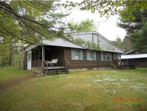 1072 Brushwood Rd, Haverhill, NH 03780