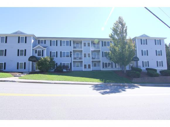 89 Eastern Ave #305, Manchester, NH 03104