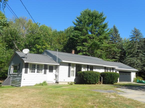 64 Liberty Hill Rd, Gilford, NH 03249