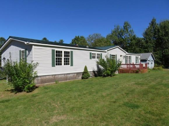 361 Switch Rd, Canaan, NH 03741