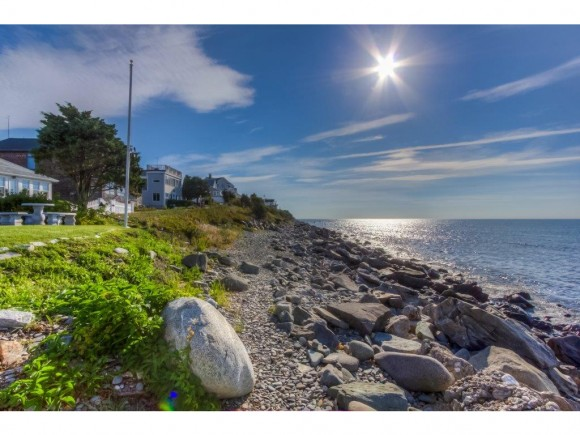 522 Ocean Unit Apt 6 Boulevard #6, Hampton, NH 03842