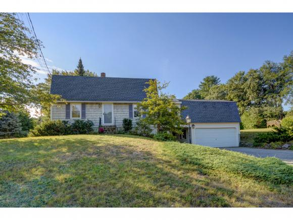 83 Stackpole Road, Somersworth, NH 03878