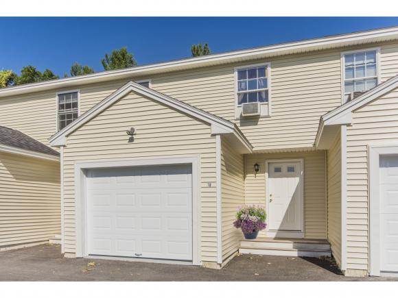 138 Exeter Rd #18, Epping, NH 03042