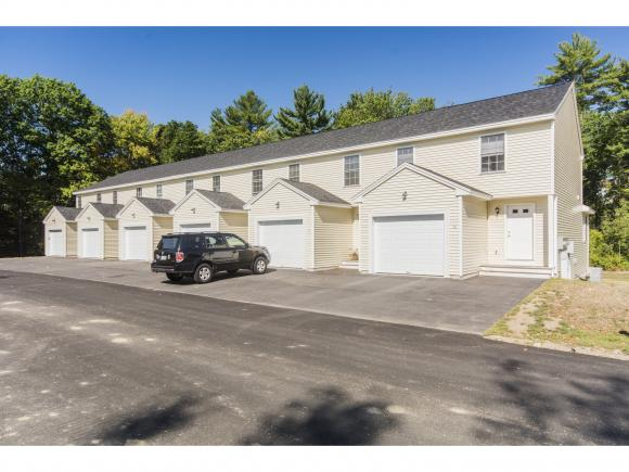 138 Exeter Road #18, Epping, NH 03042