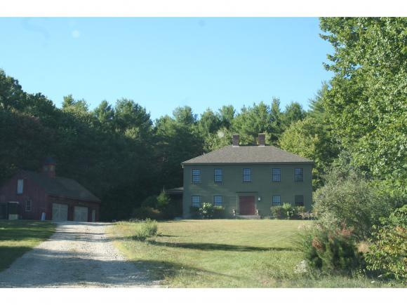 495 Suncook Valley Hwy, Epsom, NH 03234