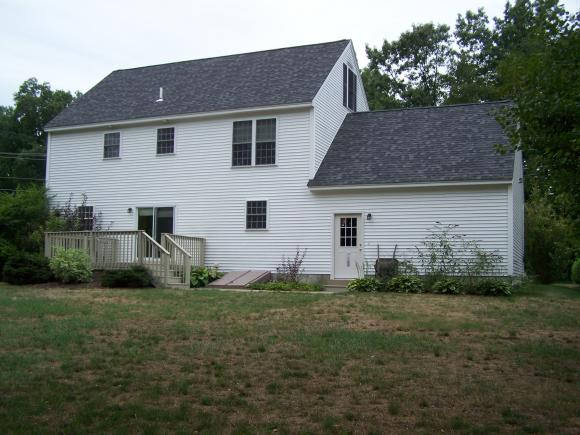 4363 Brown Avenue, Manchester, NH 03103