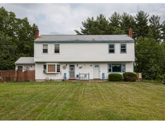 38 Frost Rd #38R, Derry, NH 03038