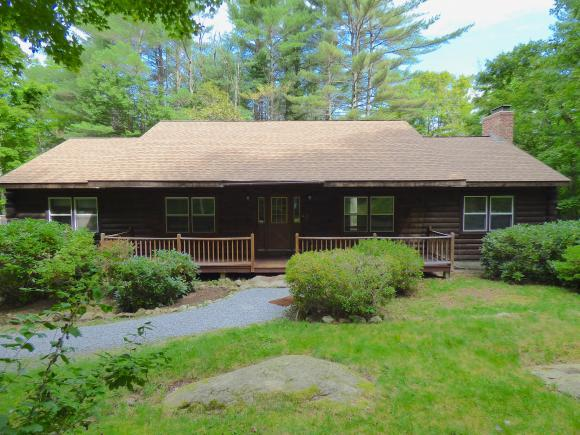 304 Bean Rd, Warner, NH 03278