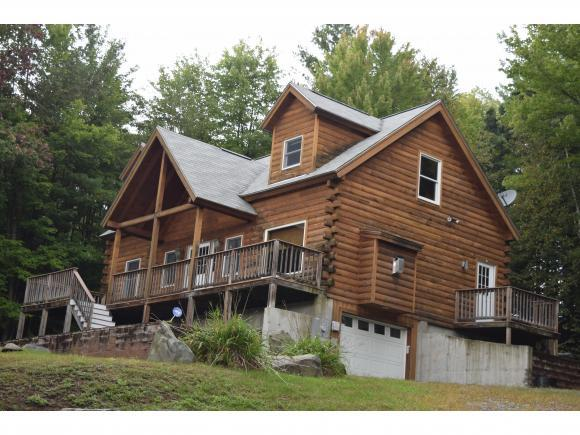 57 Westview Dr, Haverhill, NH 03765