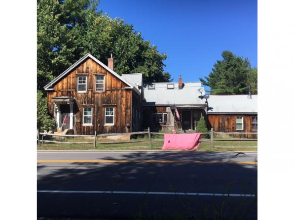318 Chester Street, Chester, NH 03036