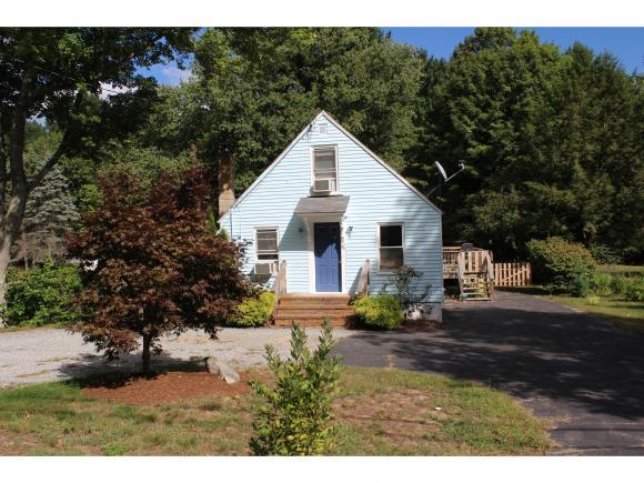 99 Lawrence Rd, Salem, NH 03079