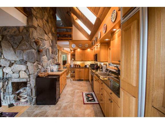 211 Prospect Hill Road, Canaan, NH 03741