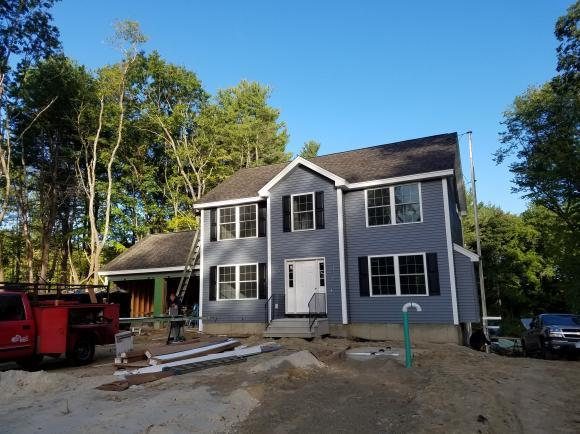 13 Amy Way, Concord, NH 03303