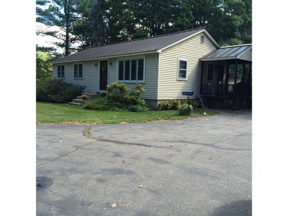 370 Pleasant St, Epping, NH 03042