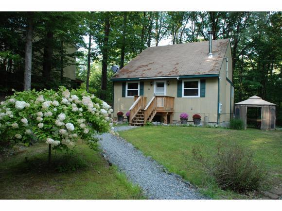 26 Boulder Pass, Hillsborough, NH 03244