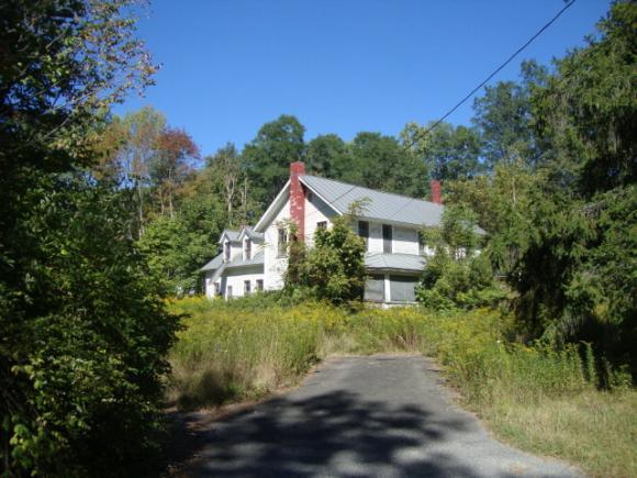 Enfield, Enfield, NH 03748