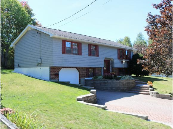 72 Wood St, Berlin, NH 03570